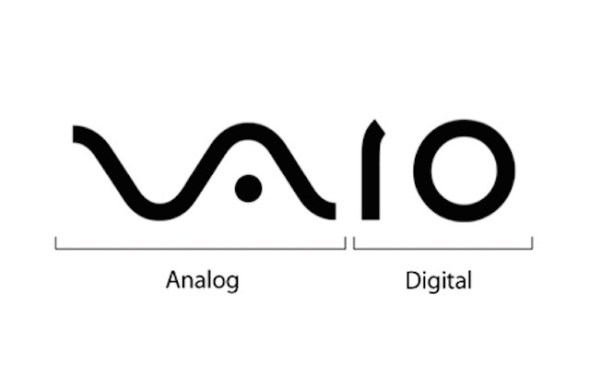 e498061ed 19 Logos de marcas famosas que possuem significados ocultos que você ...