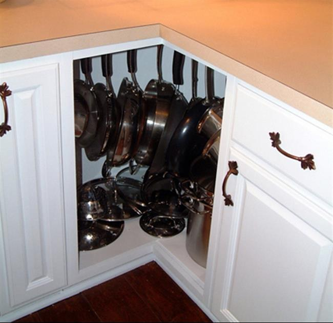 dicas-para-espaço-cozinha-pequena-05
