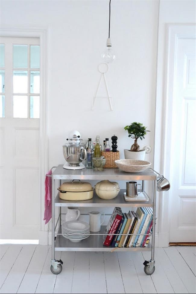 dicas-para-espaço-cozinha-pequena-12