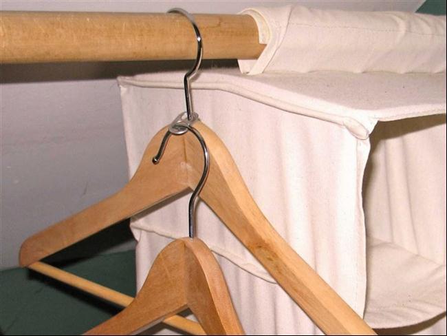 maneiras-de-organizar-o-closet-14
