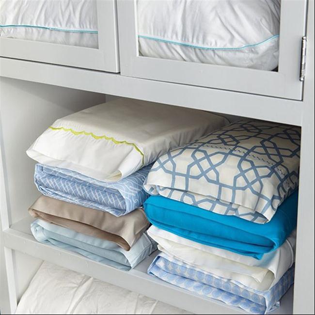 maneiras-de-organizar-o-closet-9