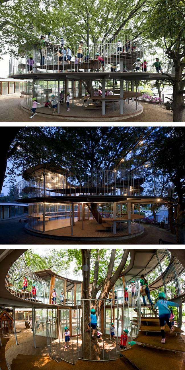 construções-que-os-arquitetos-não-arrancaram-as-árvores-1