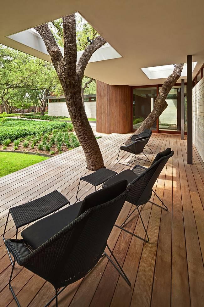 construções-que-os-arquitetos-não-arrancaram-as-árvores-8