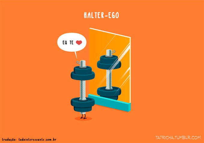 ilustracoes-salim-objetos-20