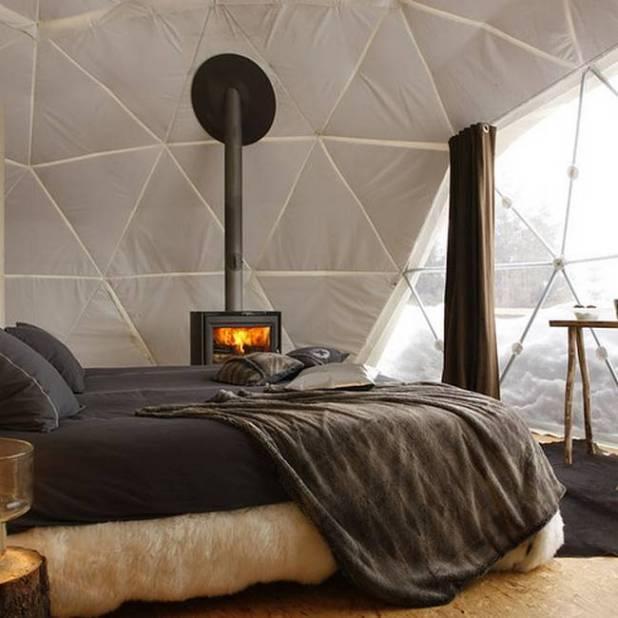 melhores-hotéis-isolados-do-mundo-10-2