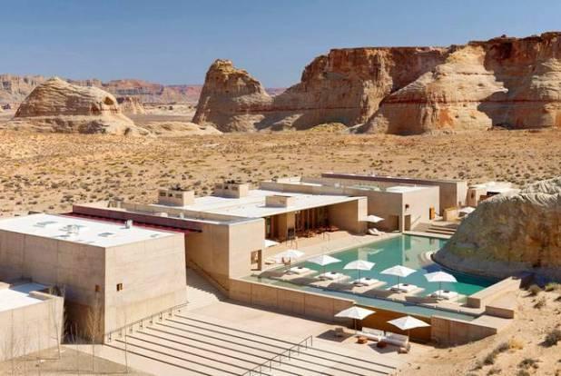 melhores-hotéis-isolados-do-mundo-12