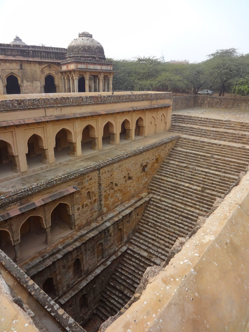 escadarias_india5