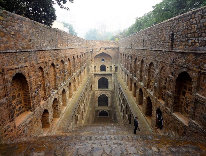 escadarias_india9