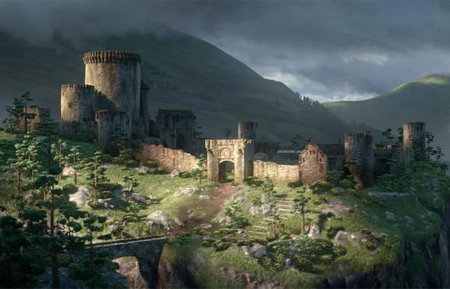 lugares-reais-que-inspiraram-a-disney-14