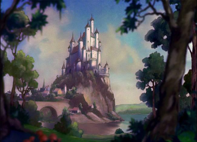 lugares-reais-que-inspiraram-a-disney-18