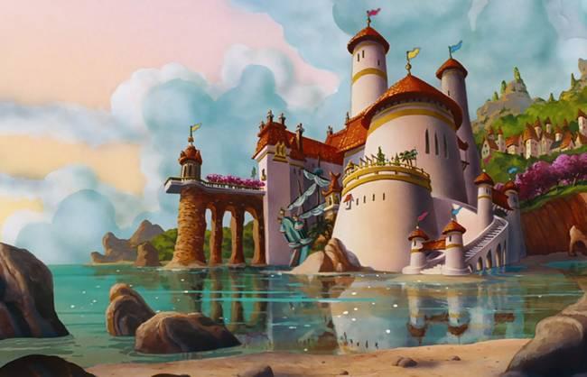 lugares-reais-que-inspiraram-a-disney-9