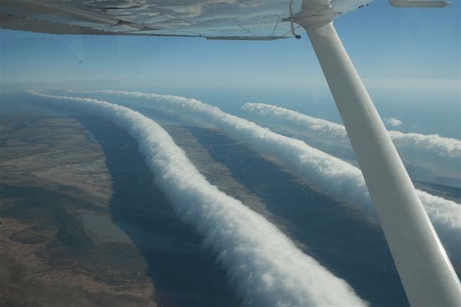 nuvens-curiosas-11