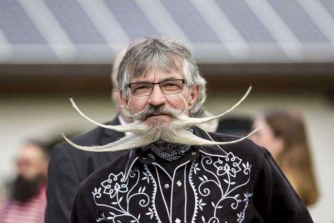 barbas-estranhas-12