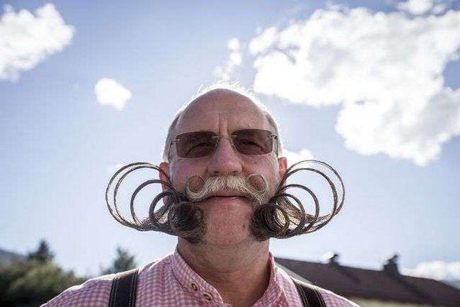 barbas-estranhas-2