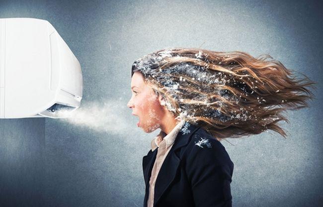 uso-ar-condicionado-1
