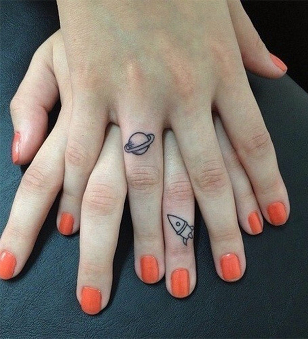 tatuagens-de-irmas-17