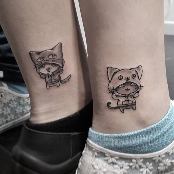 tatuagens-de-irmas-9