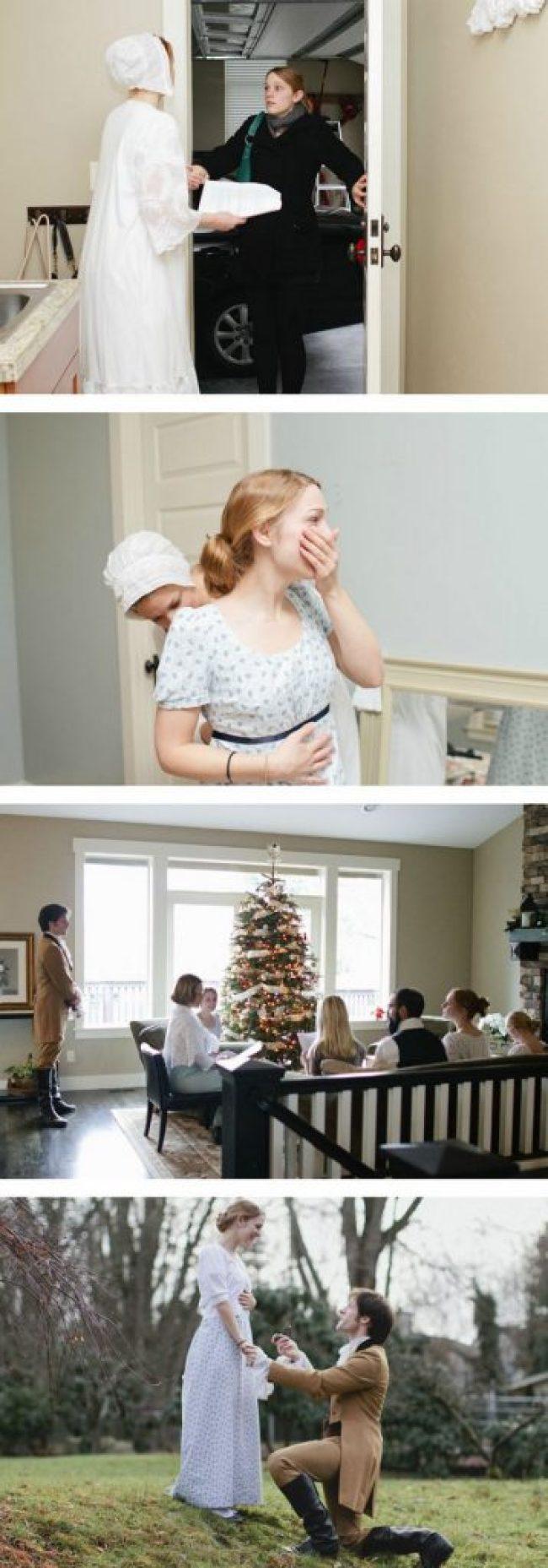 propostas-de-casamento-1