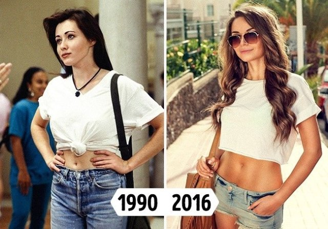 moda-dos-anos-90-10