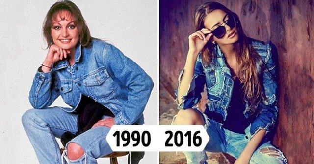 moda-dos-anos-90-11