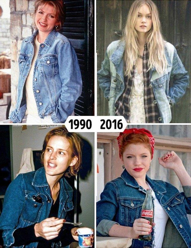moda-dos-anos-90-14