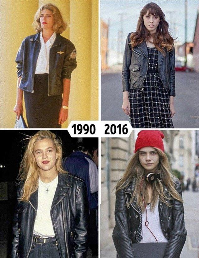 moda-dos-anos-90-4