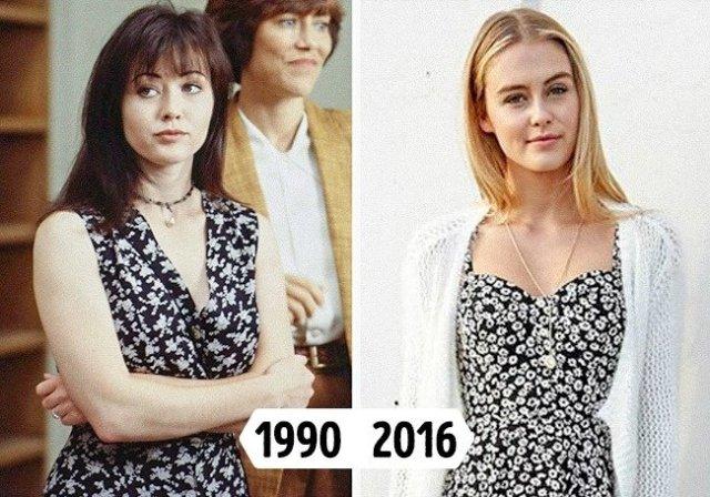 moda-dos-anos-90-6