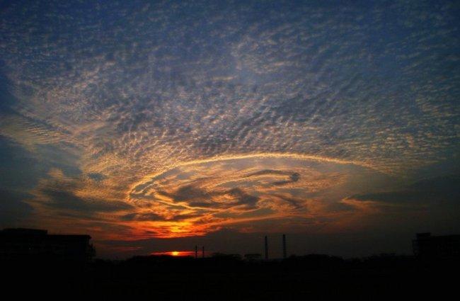formacoes-de-nuvens-12