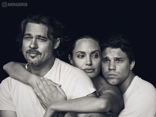 photoshop-com-celebridades-2
