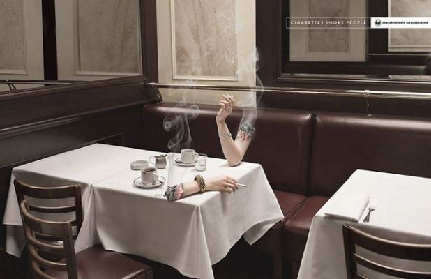 propagandas-anti-fumo-8