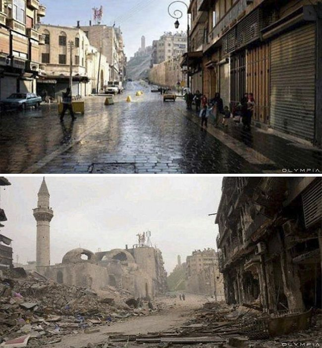 guerra-na-siria-11