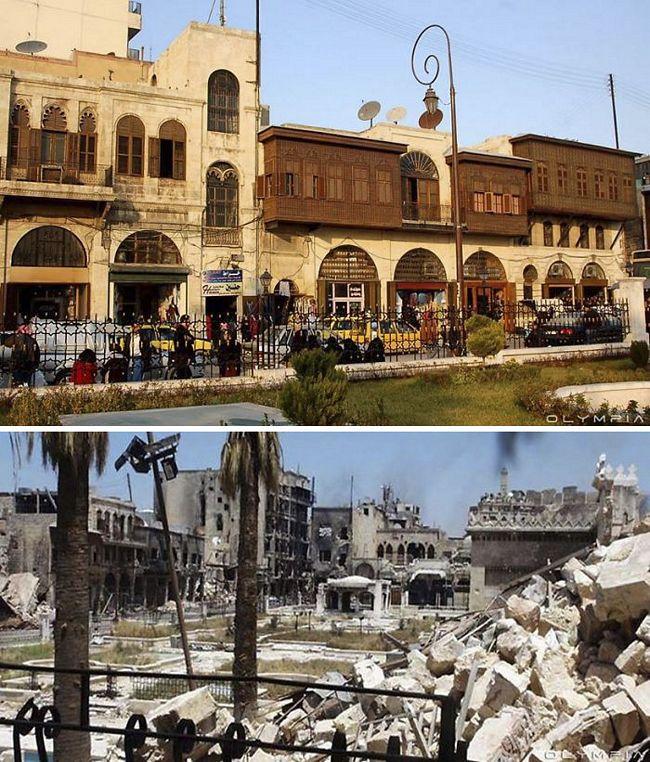 guerra-na-siria-12