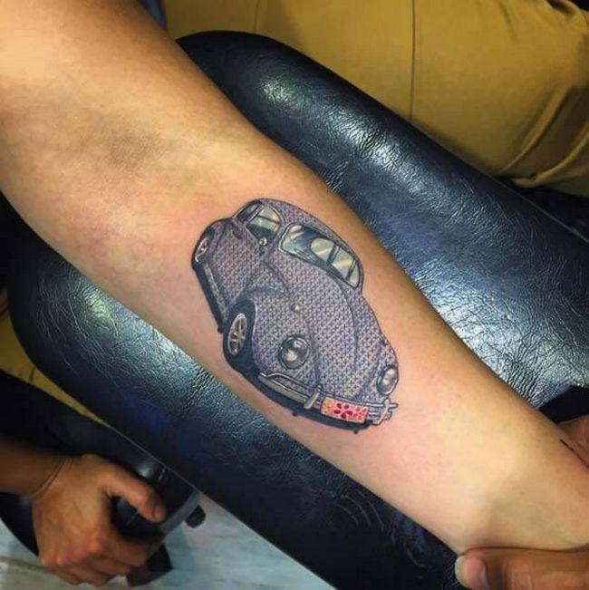 tatuagens-ponto-cruz-1