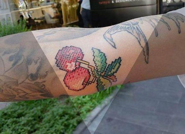 tatuagens-ponto-cruz-13