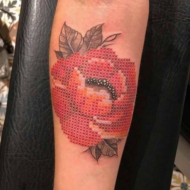 tatuagens-ponto-cruz-15