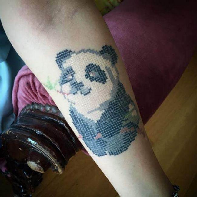 tatuagens-ponto-cruz-8