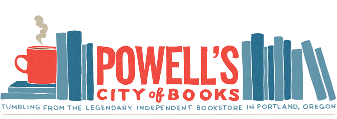 Image result for powell's city of books