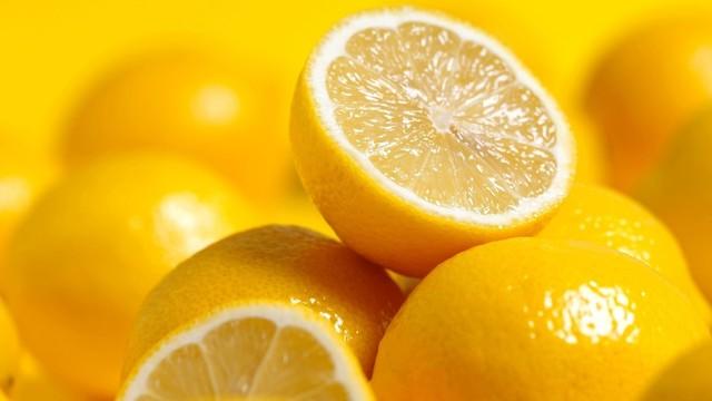 Výsledok vyhľadávania obrázkov pre dopyt tumblr lemon