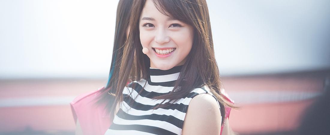 Imagini pentru ioi sejeong