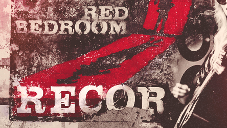 Perfect Peyton Sawyer Red Bedroom Records Www Looksisquare Com