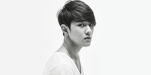 Imagini pentru donghyuk tumblr