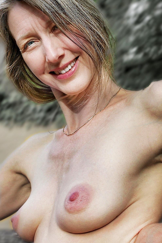Melanie nackt tumblr müller Melanie Müller