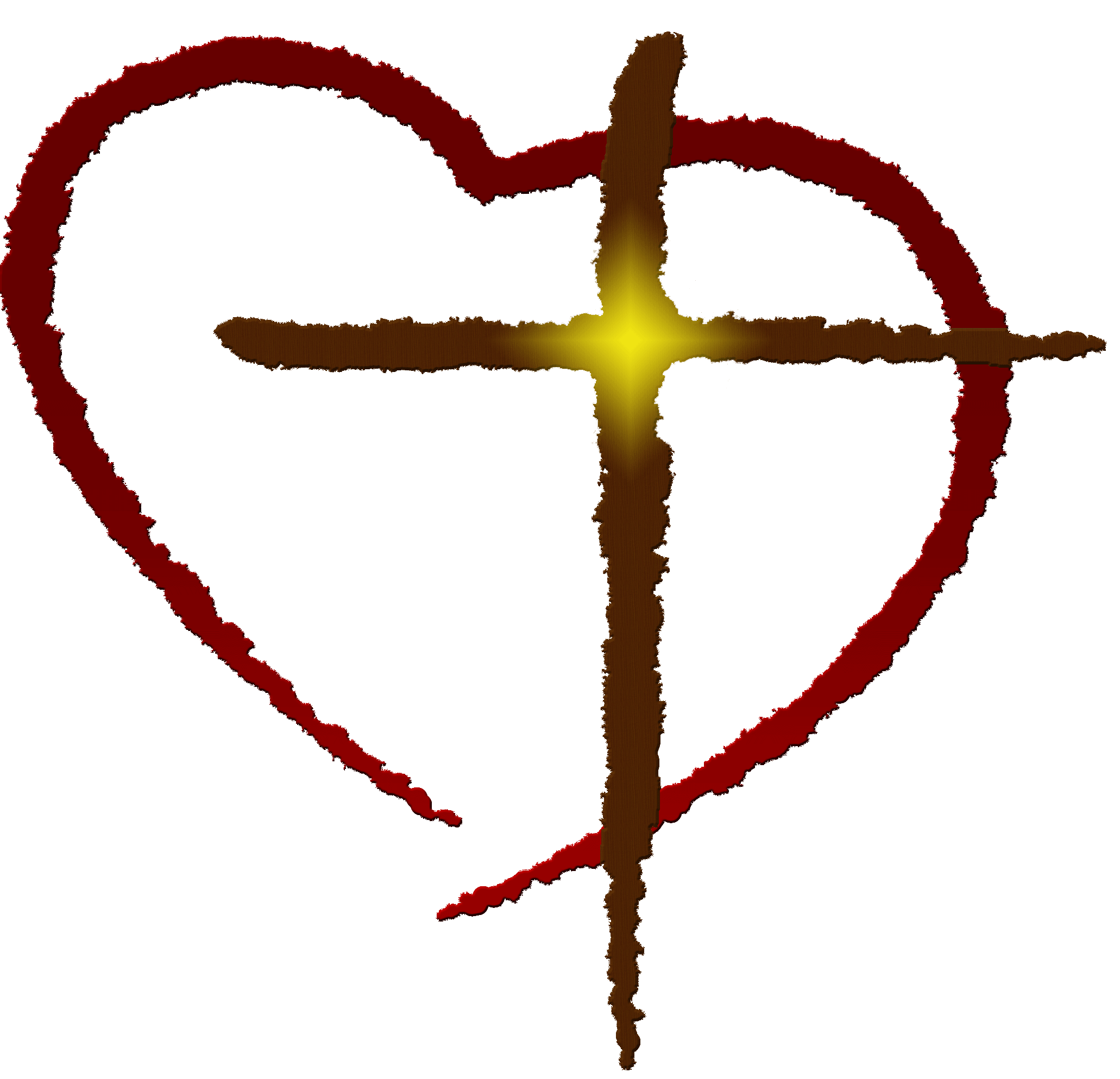 Christian Family Matters The Fact That Our Heart Yearns