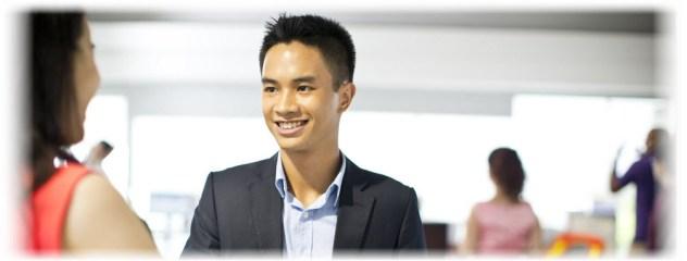 Career Insider by VietAbroader - Marketing & Communication