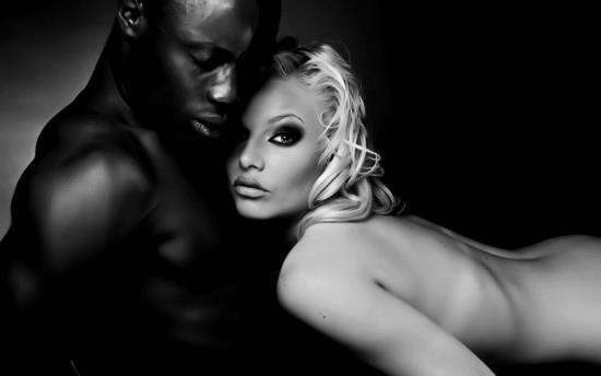 Image result for white women black men sex