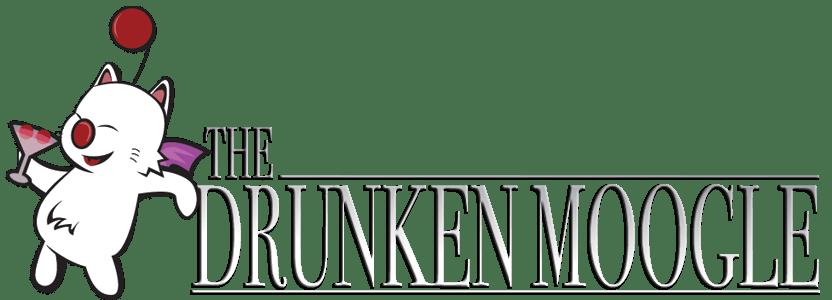 The Drunken Moogle
