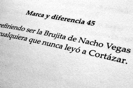 Best Frases Tumblr En Ingles Blanco Y Negro Image Collection