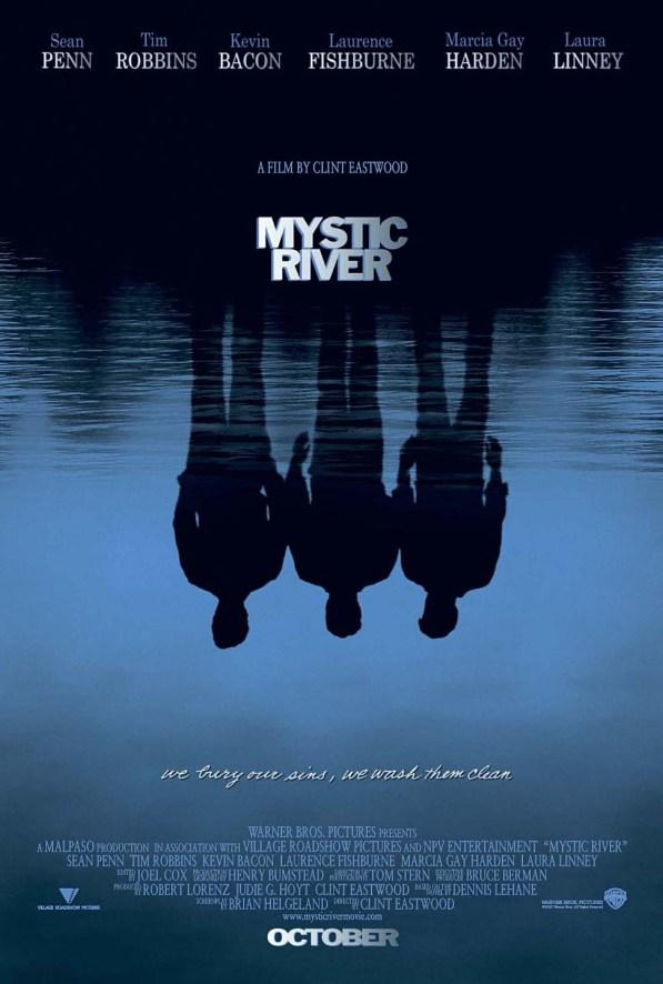 https://i2.wp.com/static.tumblr.com/c9563a5f0e23110848a09015f2fbd46d/s6xm5h5/5ezmvnpv7/tumblr_static_mystic-river.jpg?resize=597%2C886