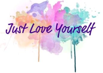 نتيجة بحث الصور عن love your self