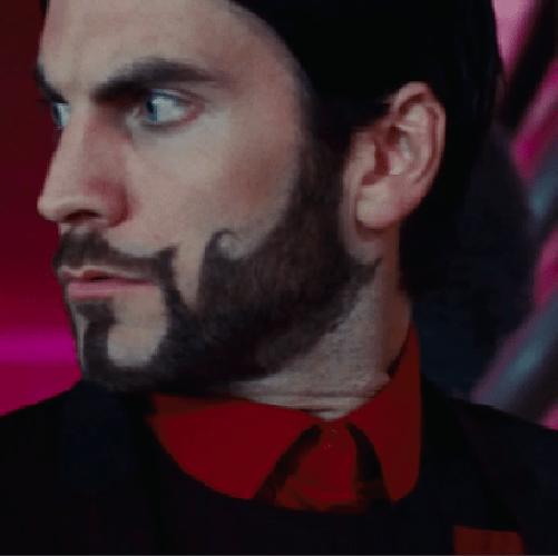 https://i2.wp.com/static.tumblr.com/dba0evw/0Valurmrx/seneca_crane.png